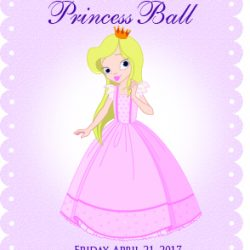 Princess Ball Teaser17