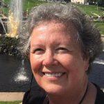 Marsha Jarvis