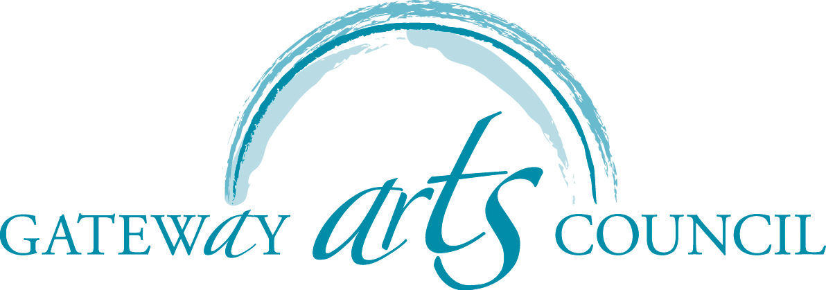 Gateway Arts Council