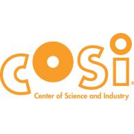 cosi_logo_o